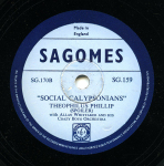 Sagomes_SG159_DSG170B